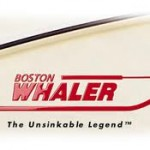 boston whaler, the best little boat around