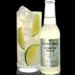fever tree ginger beer perfect for a dark and stormy